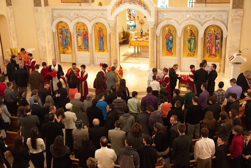 2013-03-09-Sunday-of-Orthodoxy_014.jpg