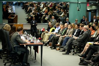 2012-03-27 DC - World Bank Globe Panel