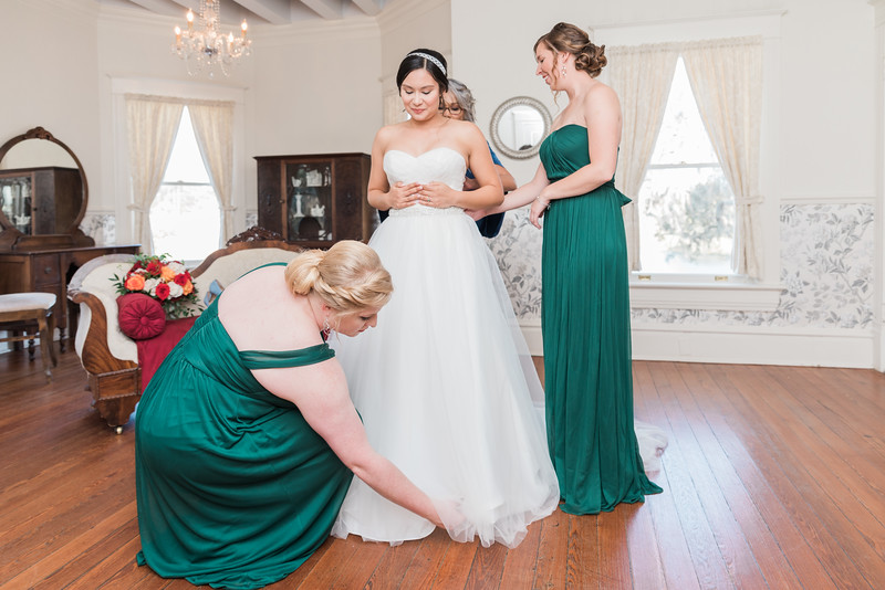 ELP0125 Alyssa & Harold Orlando wedding 420.jpg
