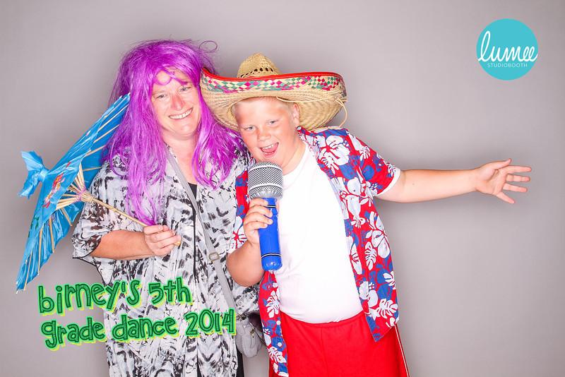Birney's 5th Grade Party-144.jpg