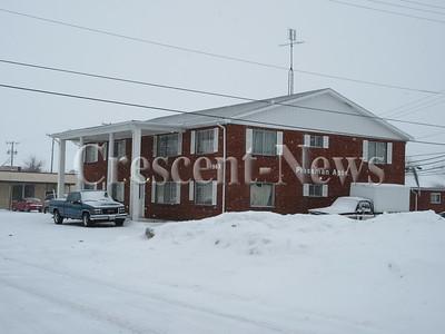 02-26-15 NEWS Jefferson shooting