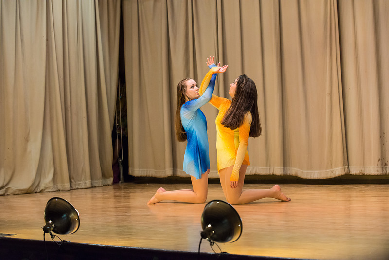 DanceRecital (787 of 1050).jpg