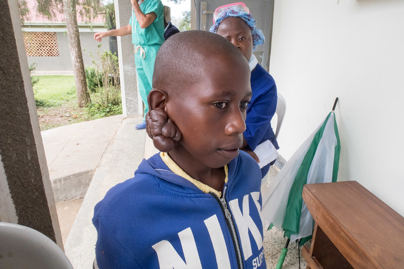 Uganda-0113.jpg