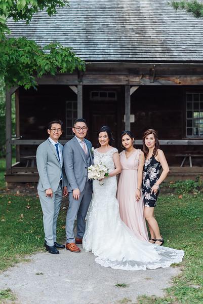 2018-09-15 Dorcas & Dennis Wedding Web-306.jpg