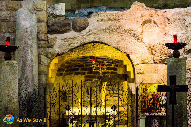 Nazareth-0190.jpg