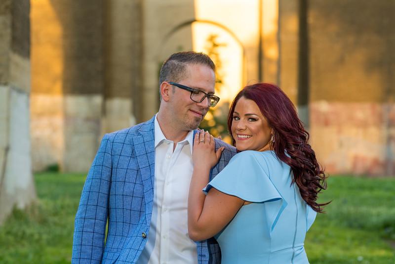 HG - ENG - Kristen and Raffaele-110.jpg