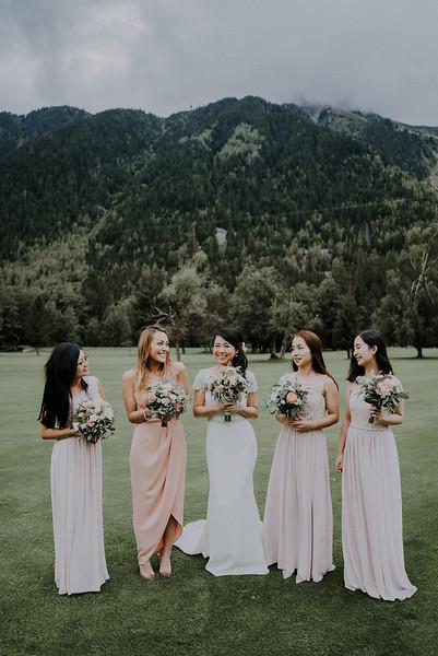 Tu-Nguyen-Destination-Wedding-Photographer-Chamonix-French-Alps-Paul-Hua-Yu-440.jpg