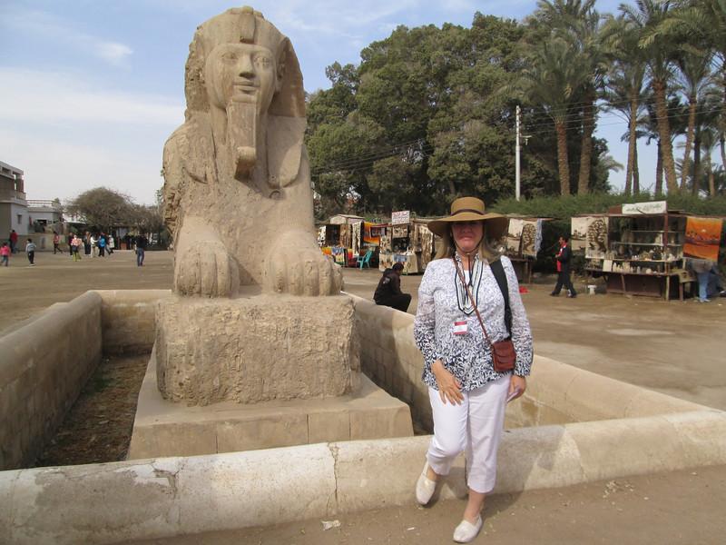 Egypt2 059.JPG