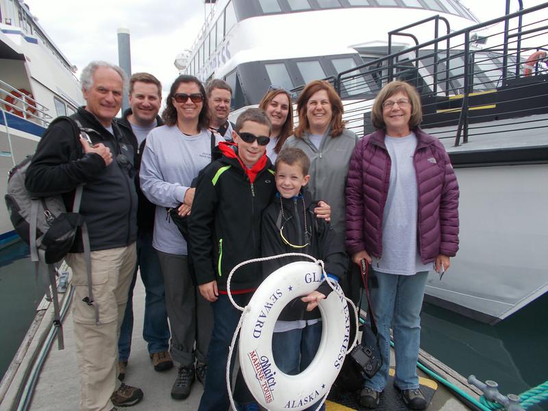 Kenai Fjords Boat Tour.JPG