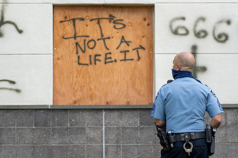 2020 07 31 Travis Jordan Protest Fourth Precinct-38.jpg