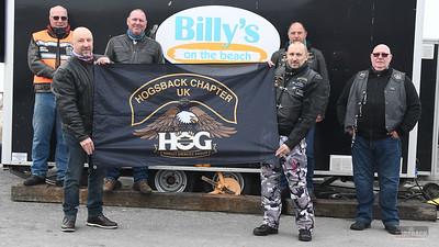 Rw6 Billy - 18 Oct 2020