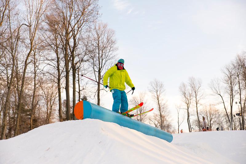 Kick-Off-2014_Snow-Trails-94.jpg