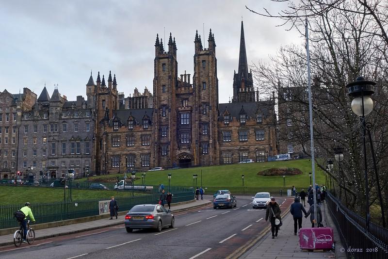 07 Edinburgh.jpg