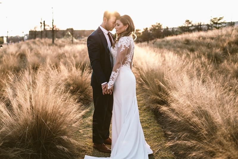 Kate&Josh_ZACH.WATHEN.PHOTOGRAPHER-1081.jpg