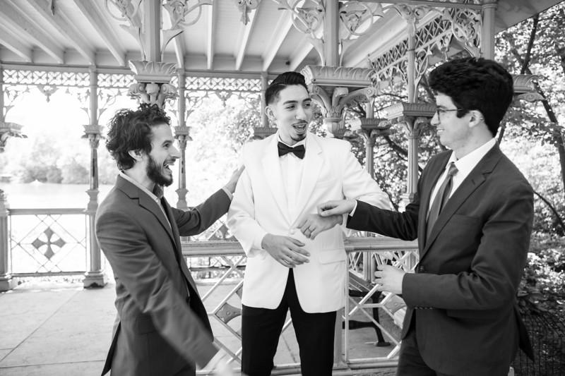 Central Park Wedding - Jossmarie & Benito-44.jpg