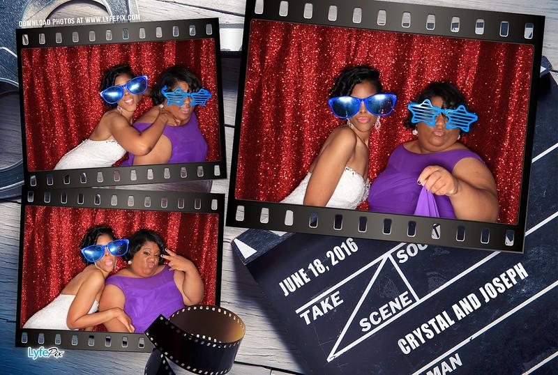 wedding-md-photo-booth-105112.jpg