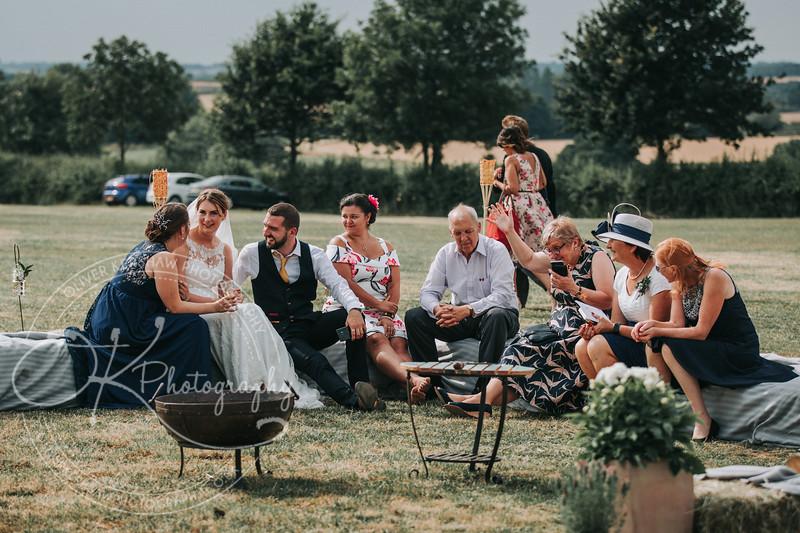 Sarah & Charles-Wedding-By-Oliver-Kershaw-Photography-163444.jpg