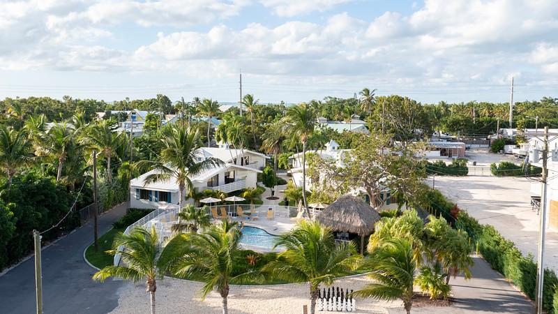 Florida-Keys-Islamorada-Hotel-Hadley-House-Resort-14.jpg