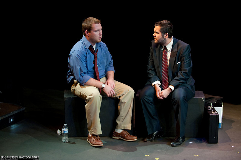 One_Acts-017.jpg