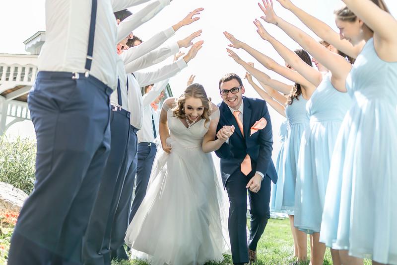 Morgan & Austin Wedding - 373.jpg