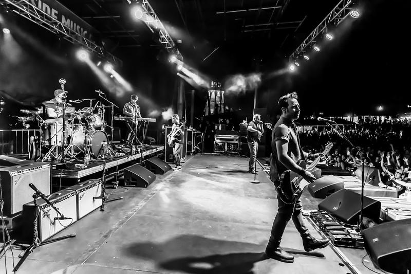 2019_Goodyear_Lakeside_Music_Festival-1287.jpg