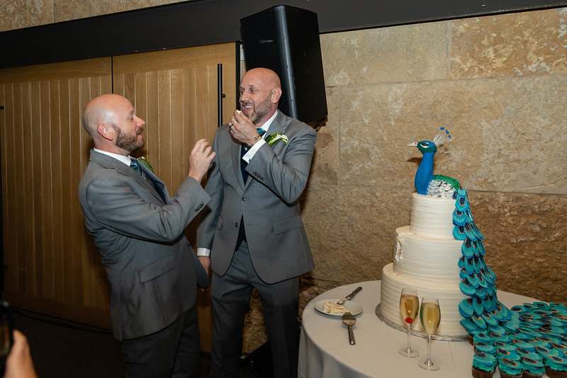 Wedding Reception-1081.jpg