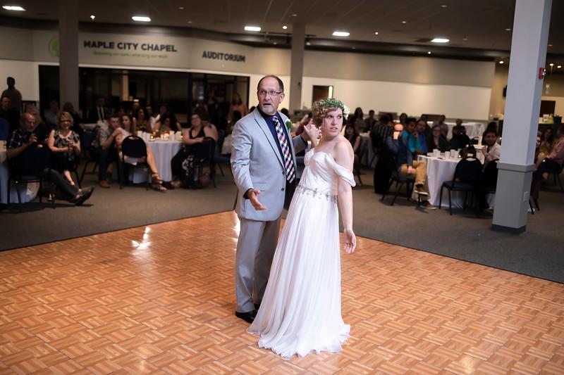 Taylor & Micah Wedding (0832).jpg