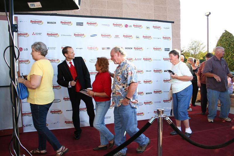 Anniversary 2012 Red Carpet-288.jpg