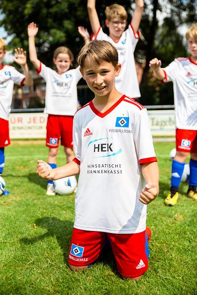 Feriencamp Halstenbek 01.08.19 - c (04).jpg