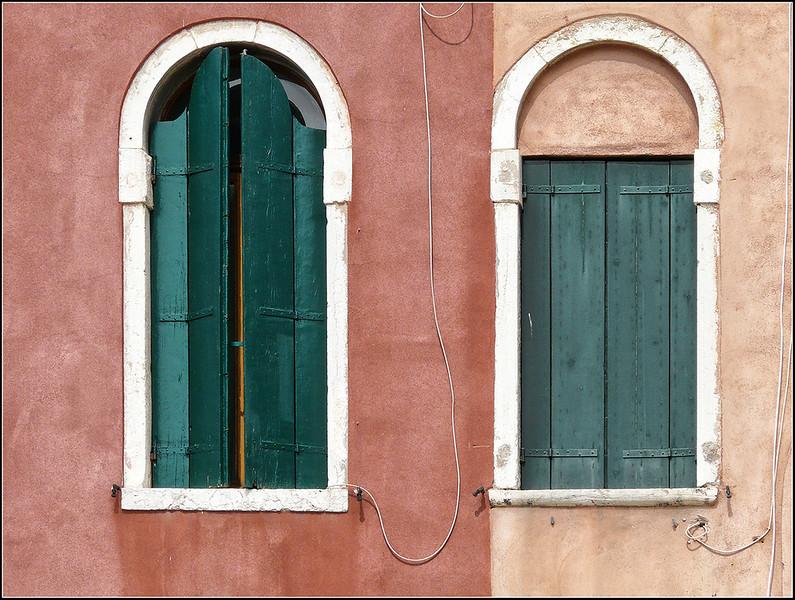 2008-08-Venezia-0957.jpg