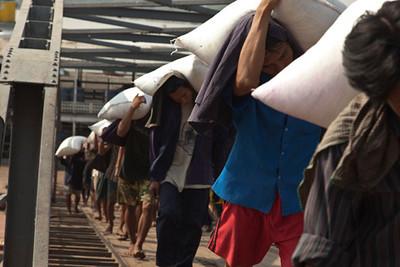 Myanmar-2013