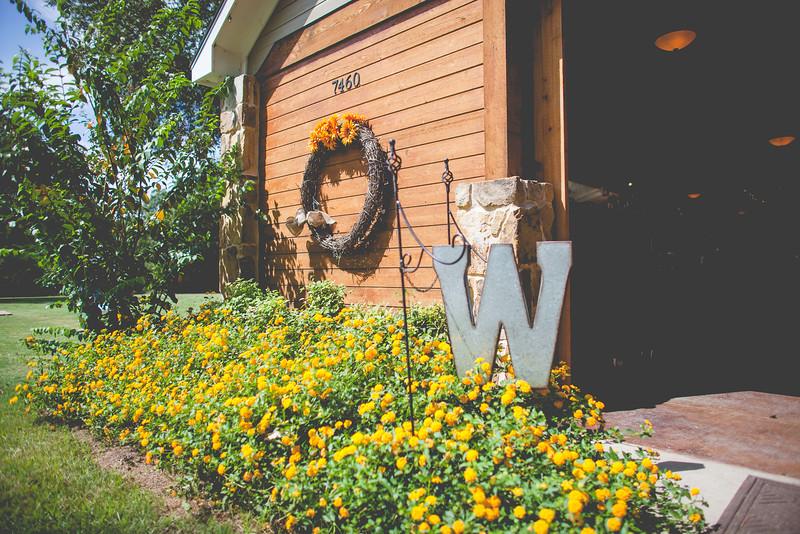 2014 09 14 Waddle Wedding-67.jpg