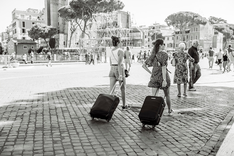Roma2018-19.jpg