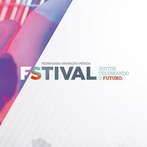 FStival | Kaleidosphoto