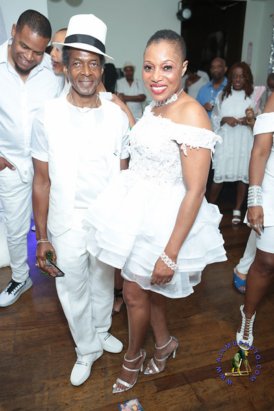 SHERRY SOUTHE WHITE PARTY  2019 re-266.jpg