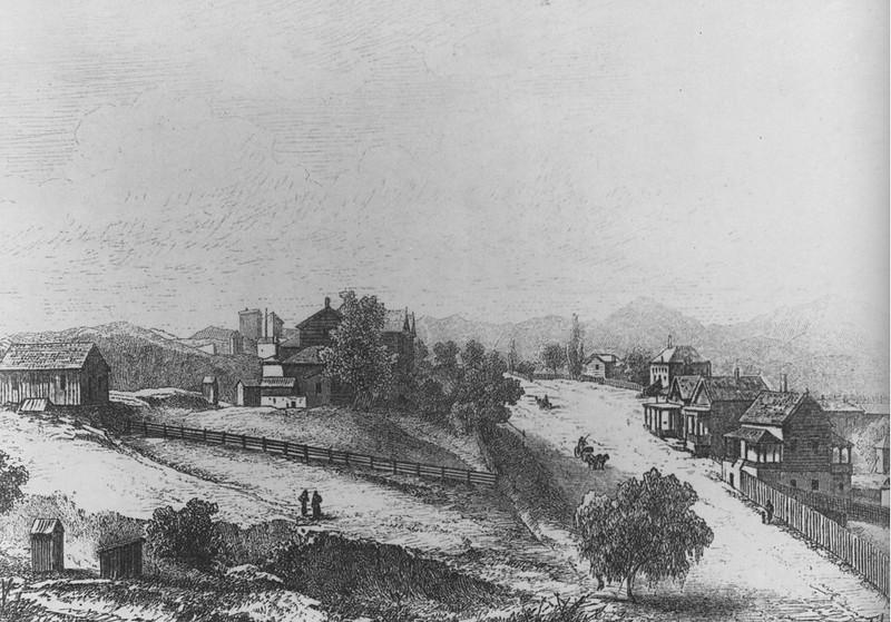 1878-elpueblothehistoricheartofla-040.jpg