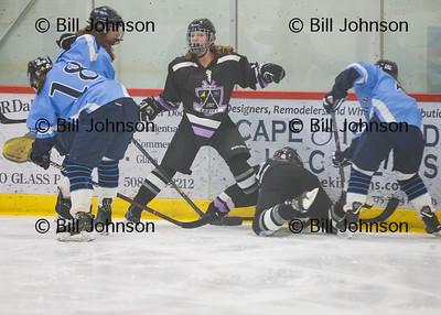 Furies G V Hockey v Sandwich 2_9_19