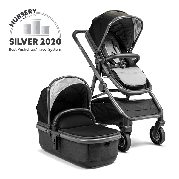 black travel system_cutout_best travel system 2020.png
