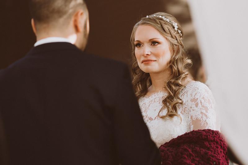 Emily + Rob Wedding 0303.jpg