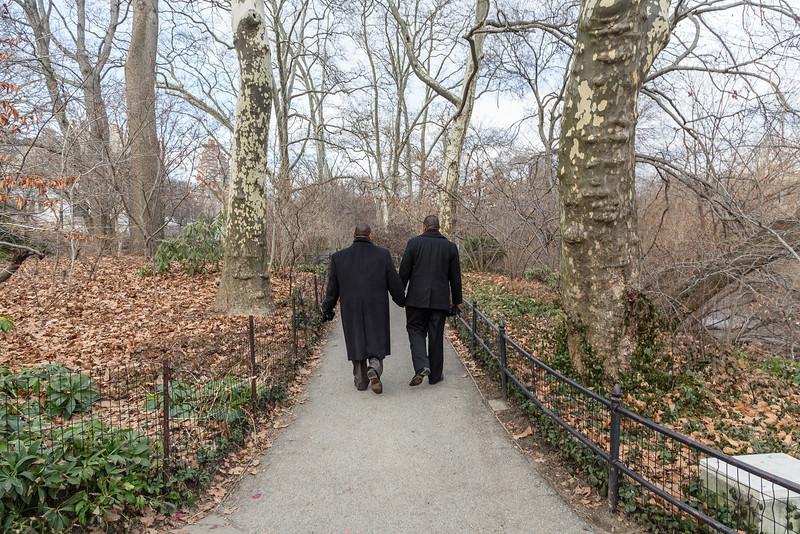 Paul & Greg - Wedding-66.jpg