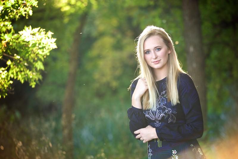 Elise 142 - Nicole Marie Photography.jpg