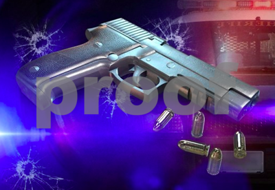 longview-police-investigating-8th-homicide-of-the-year
