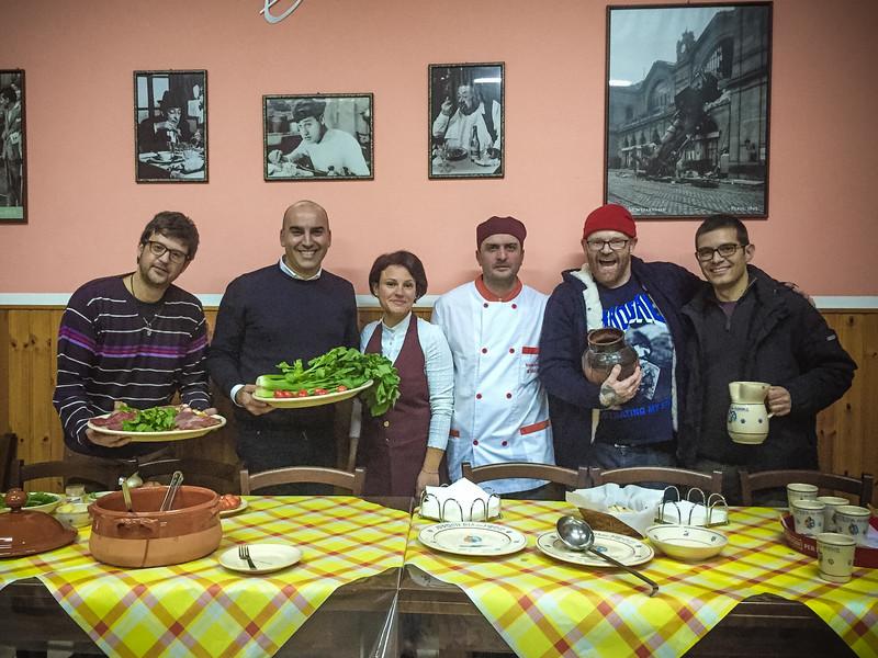sanmiguel resto group.jpg