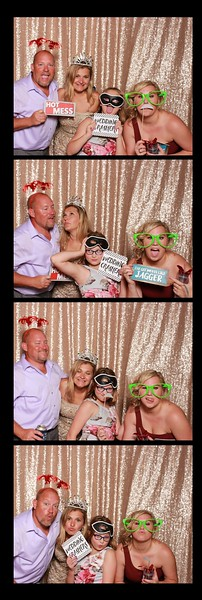 Photo_Booth_Studio_Veil_Minneapolis_228.jpg