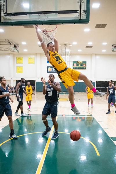 Basketball-M-2020-01-31-8670.jpg