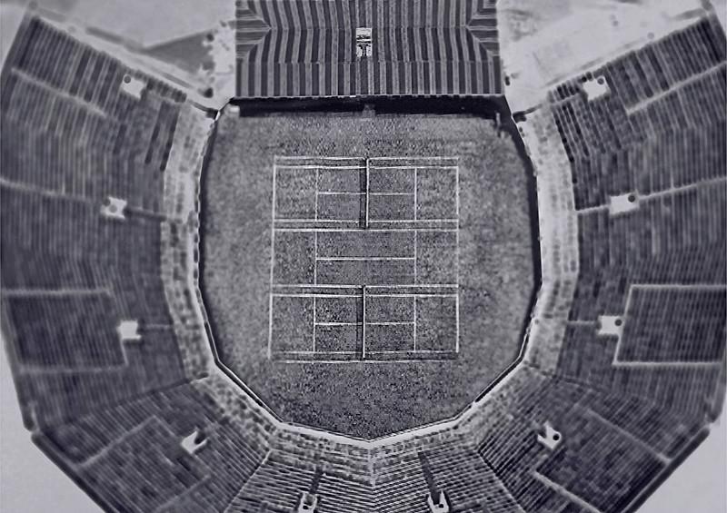 Stadium plan 1923.jpg