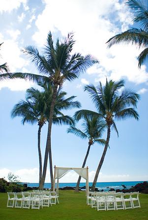 Maui Hawaii Wedding Photography for Sohegian 11.10.07