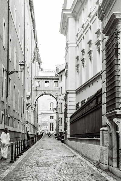 Roma2018-259.jpg