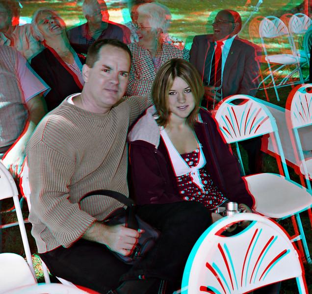 Bill_and_Tonia_088.jpg