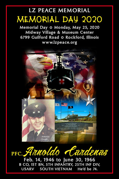 05-25-20   05-27-19 Master page, Cards, 4x6 Memorial Day, LZ Peace - Copy11.jpg